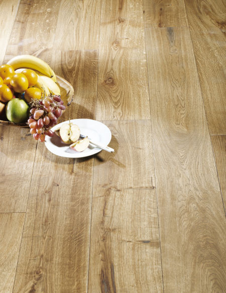 Chepstow-Oak-Rustic-Antique-Planed-Plank