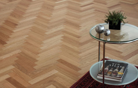 Goodrich-Oak-Herringbone-Lacquered