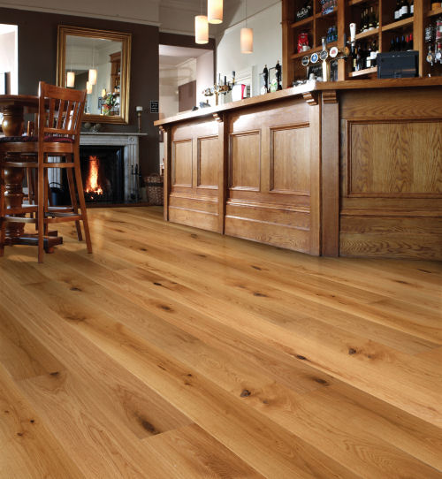 Harlech-Oak-Extra-Rustic-Wide-Oiled-Plank