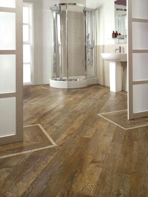 Karndean-Knight-Tile-Caribbean-Driftwood