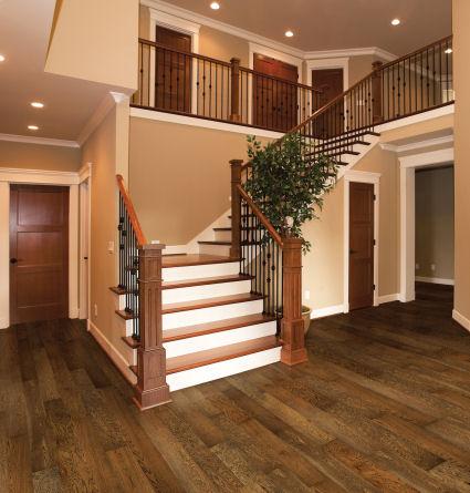 Raglan-Oak-Rustic-Antique-Oiled-Plank