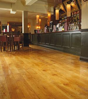 Solid-Wood-Dunster-Oak-Unfinished-Plank