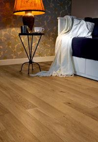 Solid-Wood-Flink-Oak-Rustic-Natural