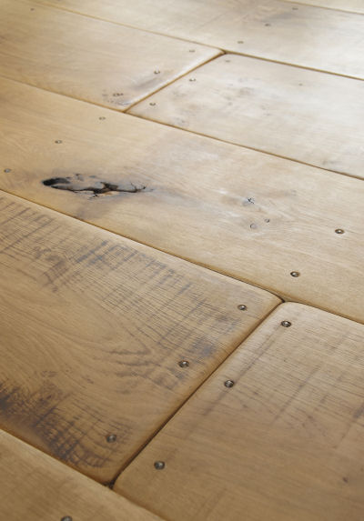 Solid-Wood-Speciality-Oak